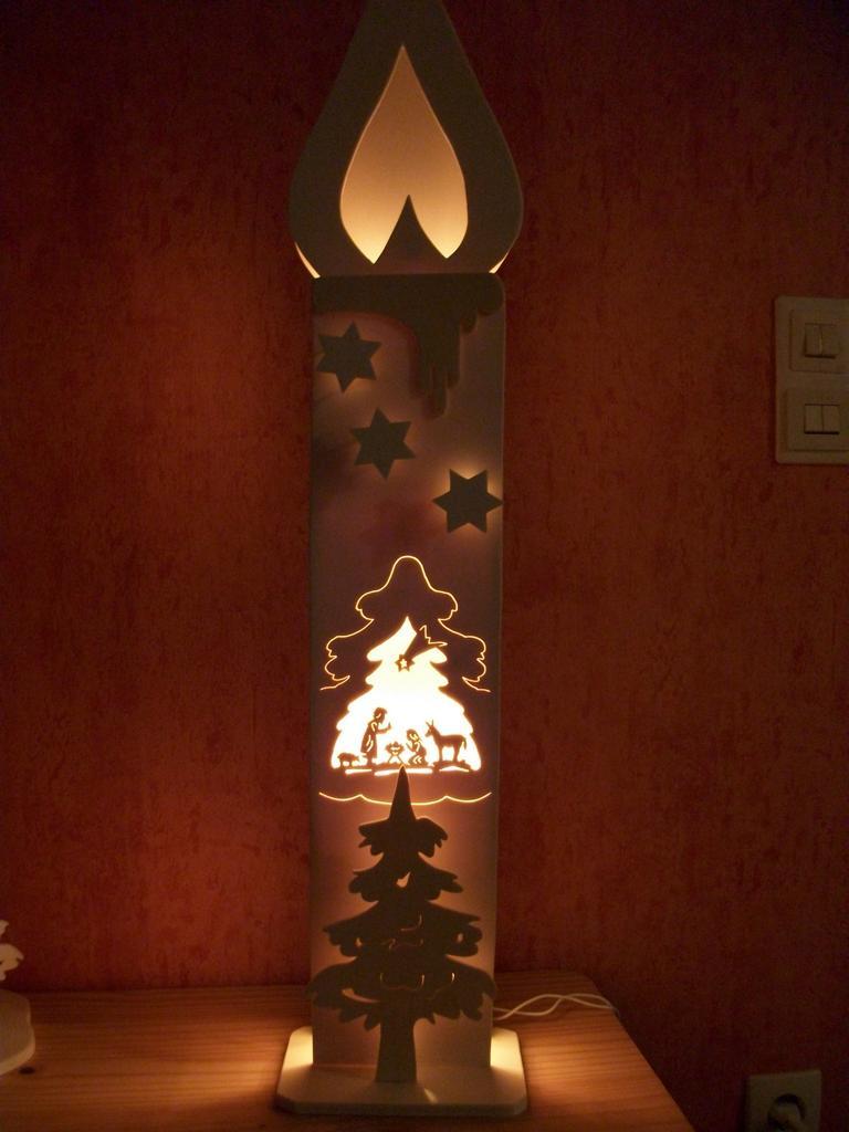 melanie hertlein wolfhagen. Black Bedroom Furniture Sets. Home Design Ideas